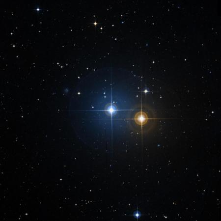 Image of π²-Gru