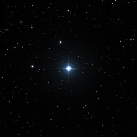 Image of 29-Lyn