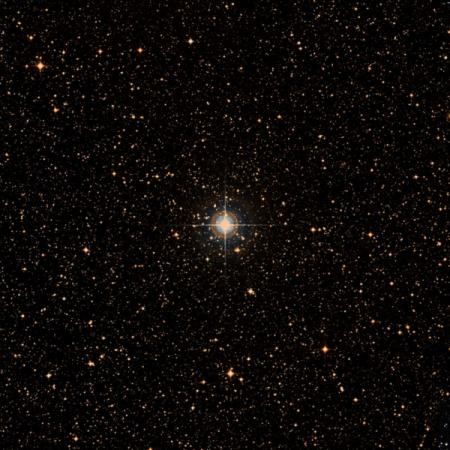 Image of 45-Aql