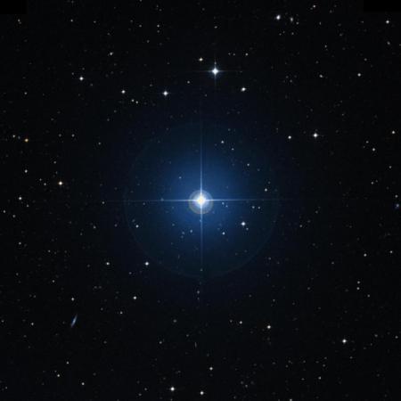 Image of HR 120