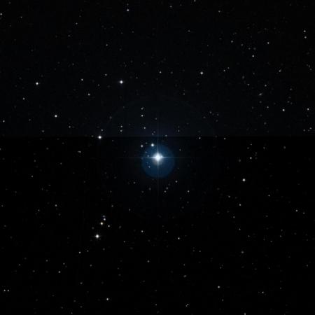 Image of σ¹-Cnc