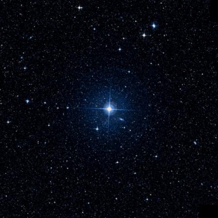 Image of η¹-Dor