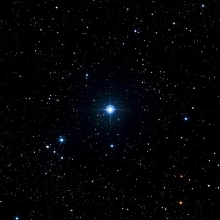 Image of 40-Cyg