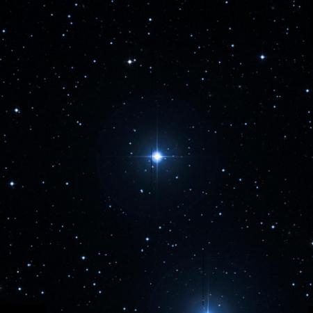 Image of O²-Cnc