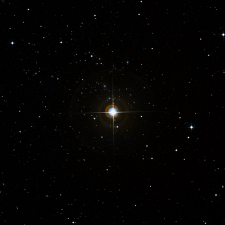 Image of HR 57