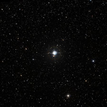 Image of HR 511