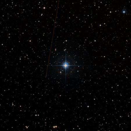 Image of HR 2415
