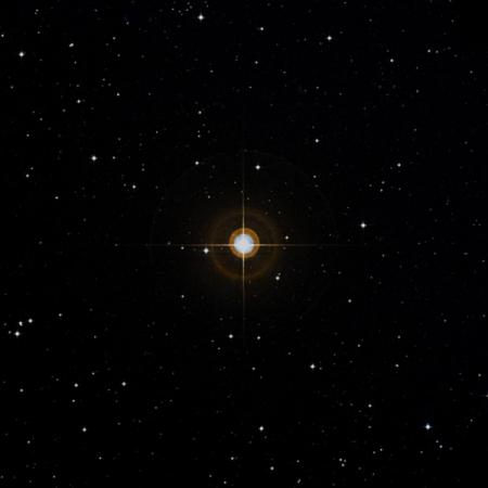 Image of HR 4092