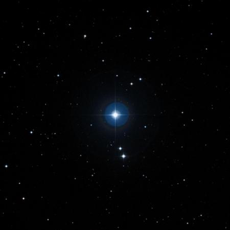 Image of 29-Com