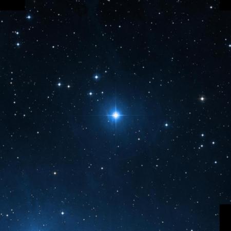 Image of 18-Tau