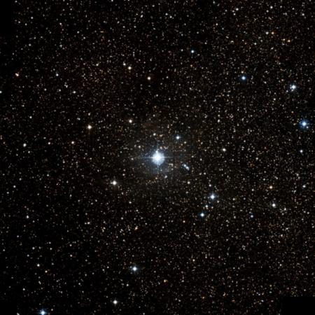 Image of V1768 Cyg