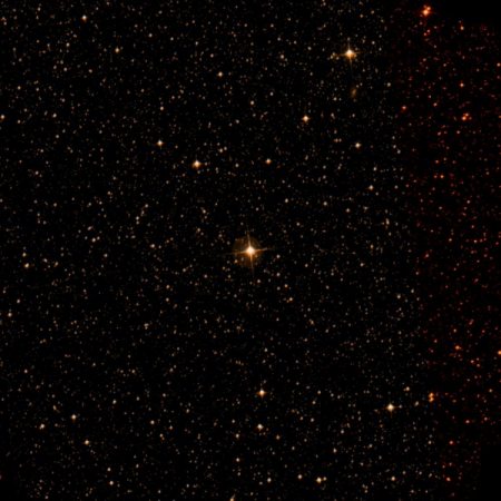 Image of HR 5049