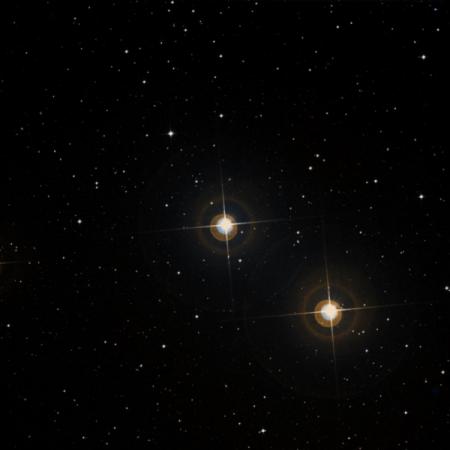 Image of π²-Hyi