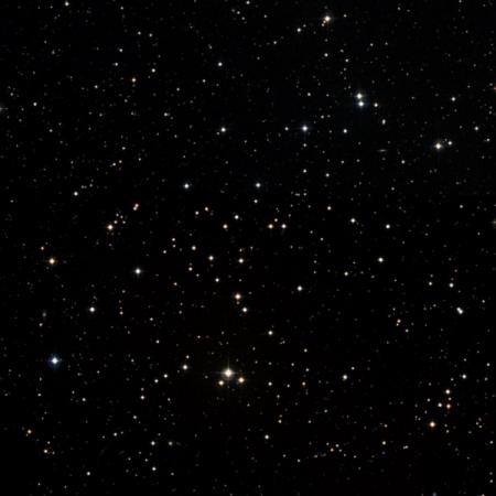 Image of C 28