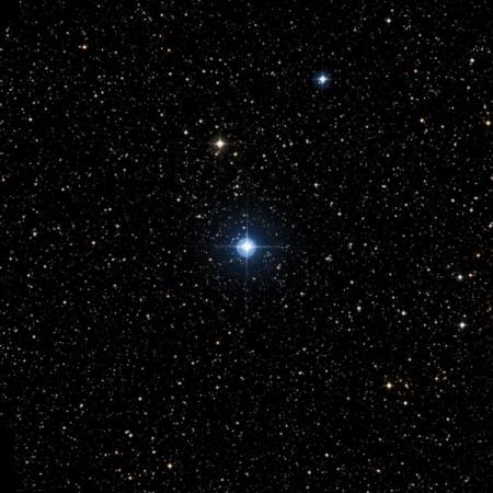 Image of HR 7202
