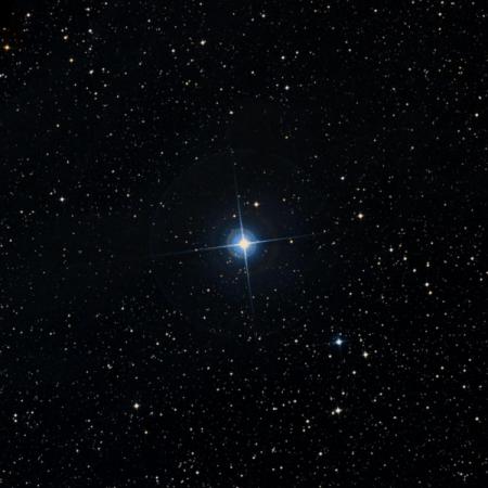 Image of π-Cha
