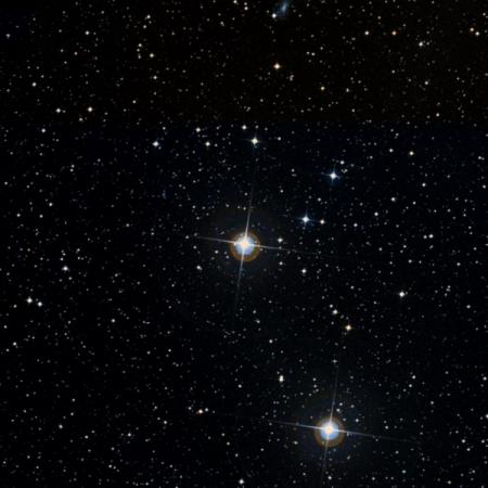 Image of π²-Oct