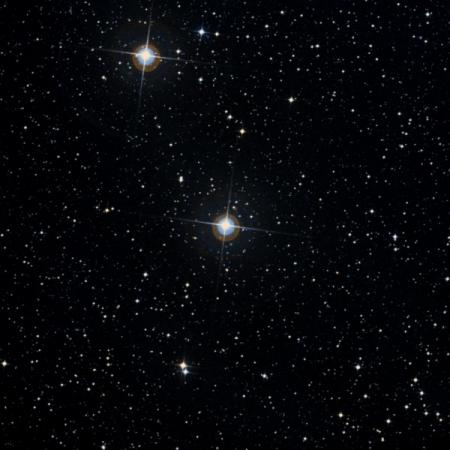 Image of π¹-Oct