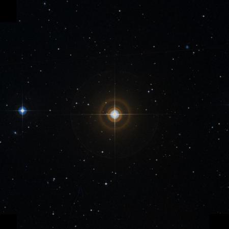 Image of HR 1004