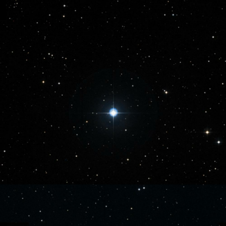Image of A¹-Cnc