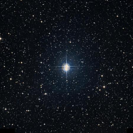 Image of 57-Aql