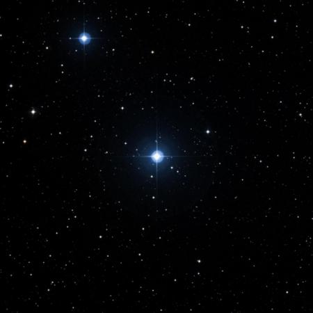 Image of 45-Ser