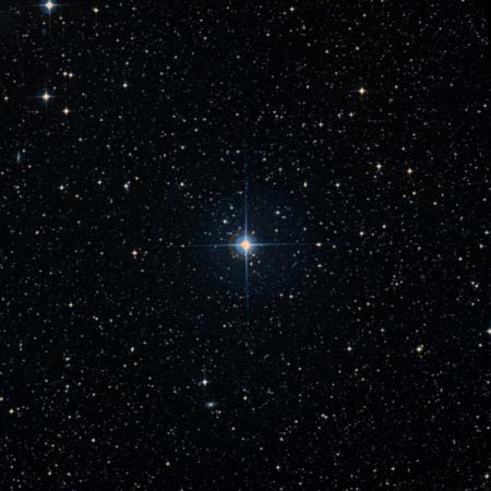 Image of HR 7380
