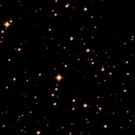 Image of NGC 6416