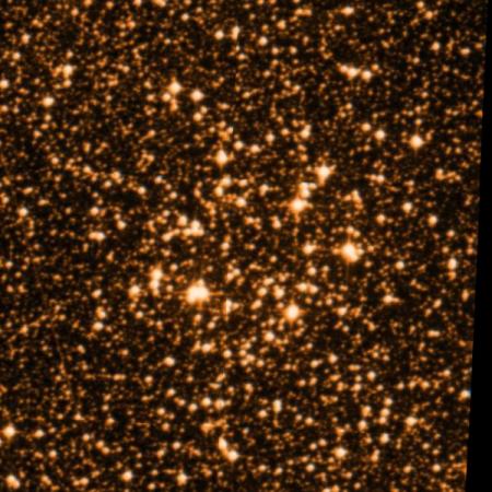 Image of NGC 6067