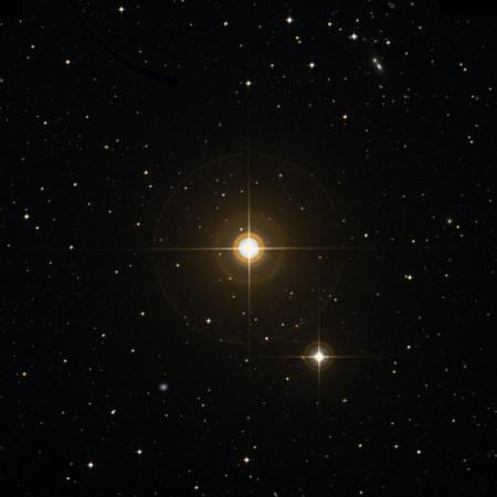 Image of HR 9082