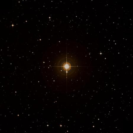 Image of 28-Hya