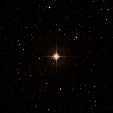 Image of 75-Vir