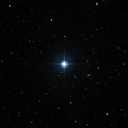 Image of 47-Cet
