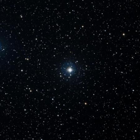 Image of δ²-CMi