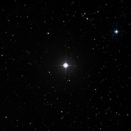Image of ω¹-Tau