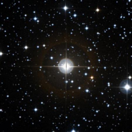 Image of NGC 7686
