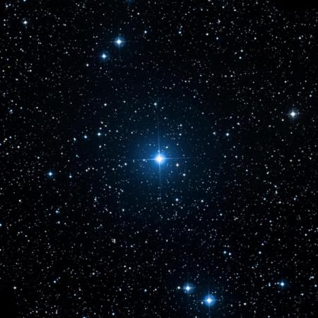 Image of V436 Per