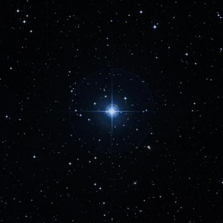 Image of λ-Cap