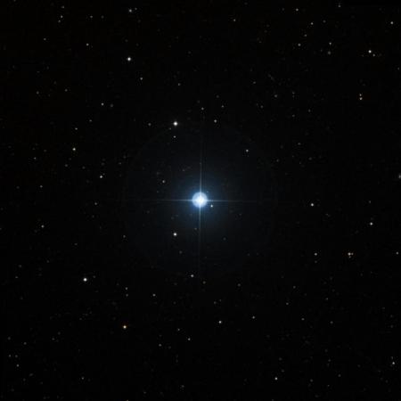 Image of 59-UMa