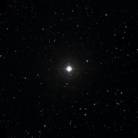 Image of 36-Tau