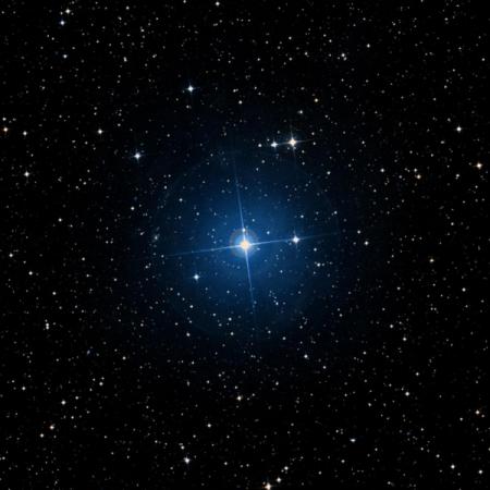 Image of μ-Cha