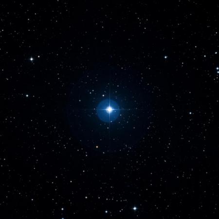 Image of 18-Ori