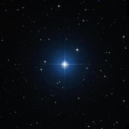 Image of λ²-Phe