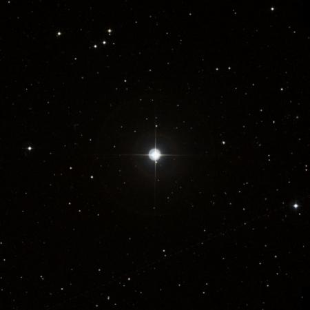 Image of A²-Vir