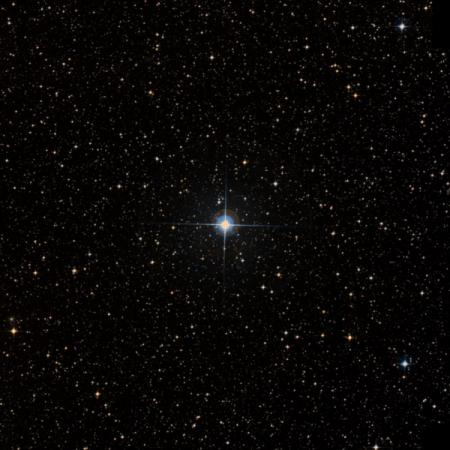 Image of HR 4406