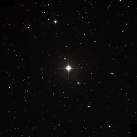 Image of φ¹-Cnc
