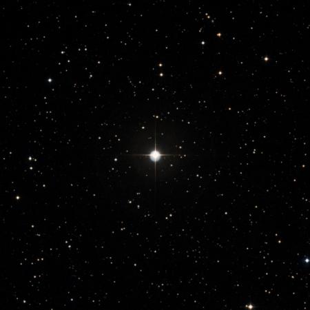 Image of 3-Cnc
