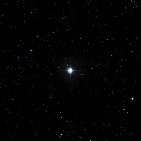 Image of 62-Ser