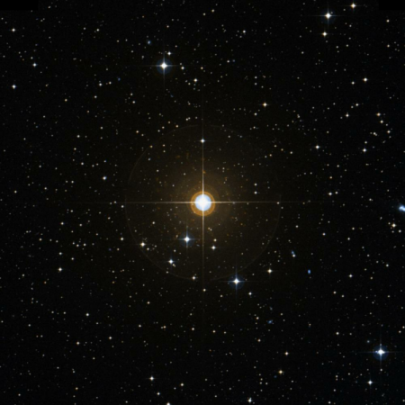 Image of HR 2131
