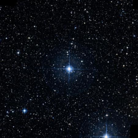 Image of η²-CrA